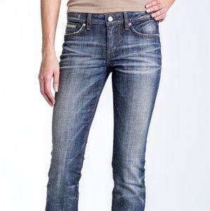 Joe's Jeans Chelsea Fit, Lydia Wash